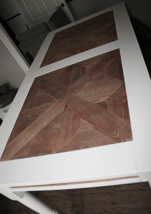 mozaiek bartafel