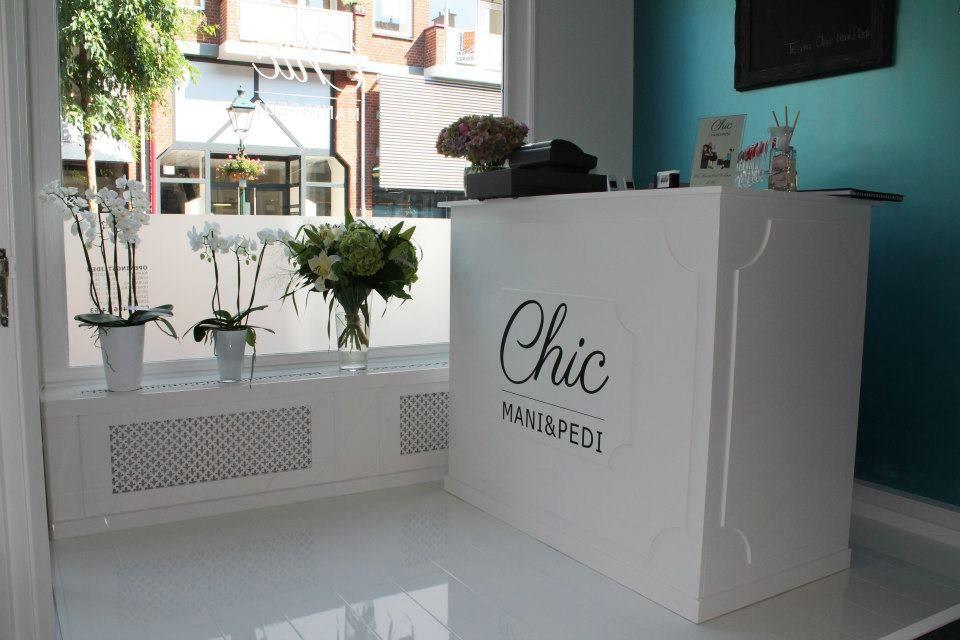 Salon Inrichting Meubels : Salon inrichting meubels fotos van fotoalbums with salon