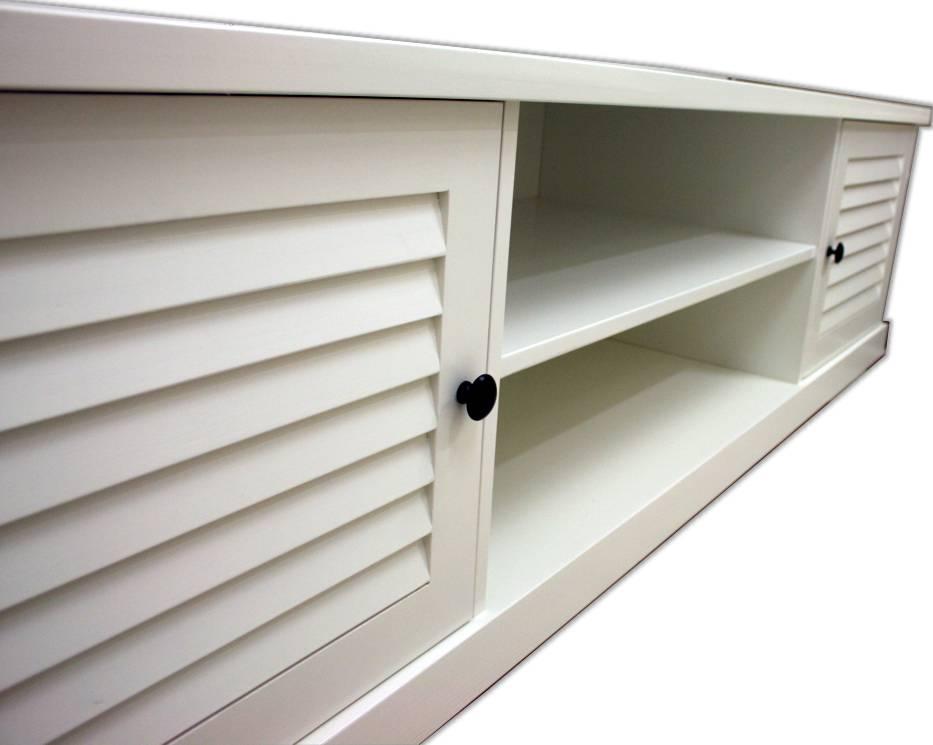 tv dressoir