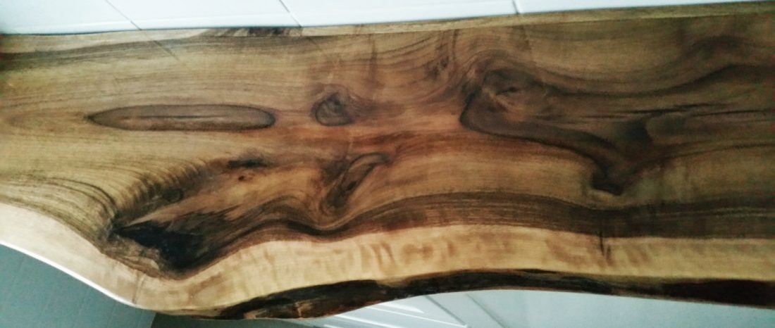 boomstamtafel noten
