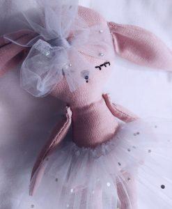 Decoratie knuffels